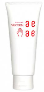 スリコーム sricorm