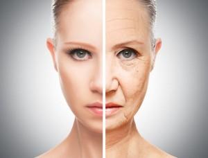 年相応に年を取りたい人は、別にいいと思うんですよ。