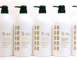 shampoo03